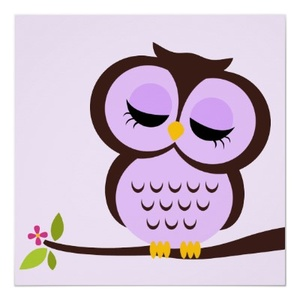27 Owl Simple Clip Art Free Cliparts That You Can Download To You