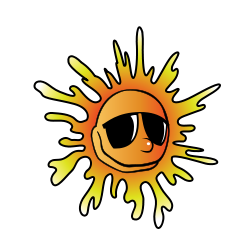 Newsblog  Senior Centers Offer Relief From Heat  Heat Wave Safety Tips