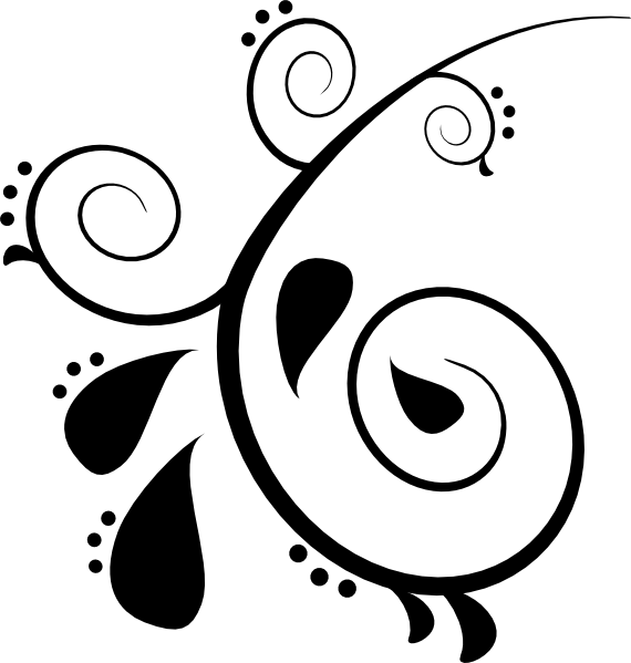 Dibujos Para Colorear De Pokemon likewise Who Loves Ya Baby Rhinestone Bandana moreover Index besides My Electrician Boyfriend Can Wear Metal additionally Snowflake Rhinestone Bandana. on lime green bandana