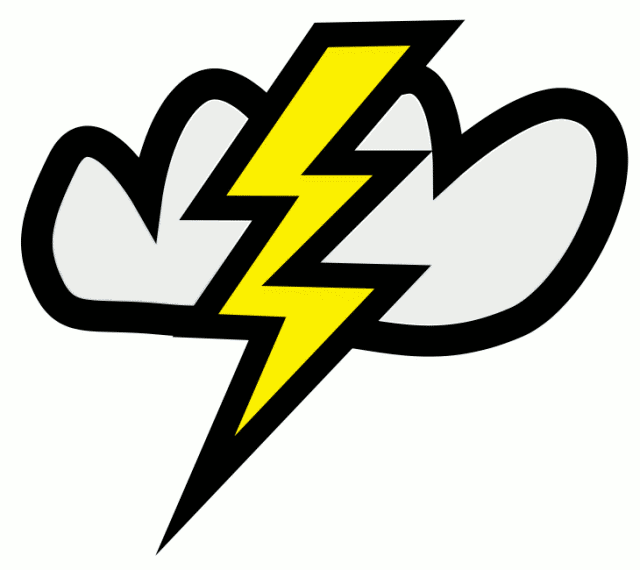 Weather Symbol Clipart - Clipart Kid