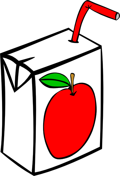 Juice Cartoon   Clipart Best