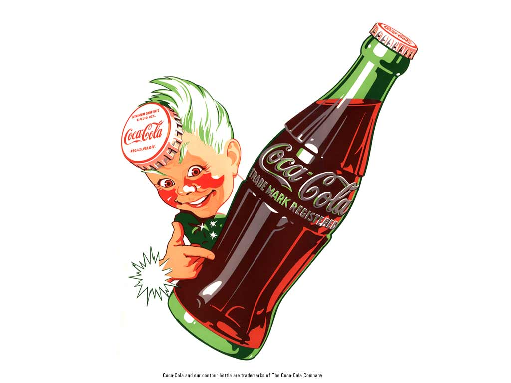 Pictures Animations Coca Cola Myspace Cliparts