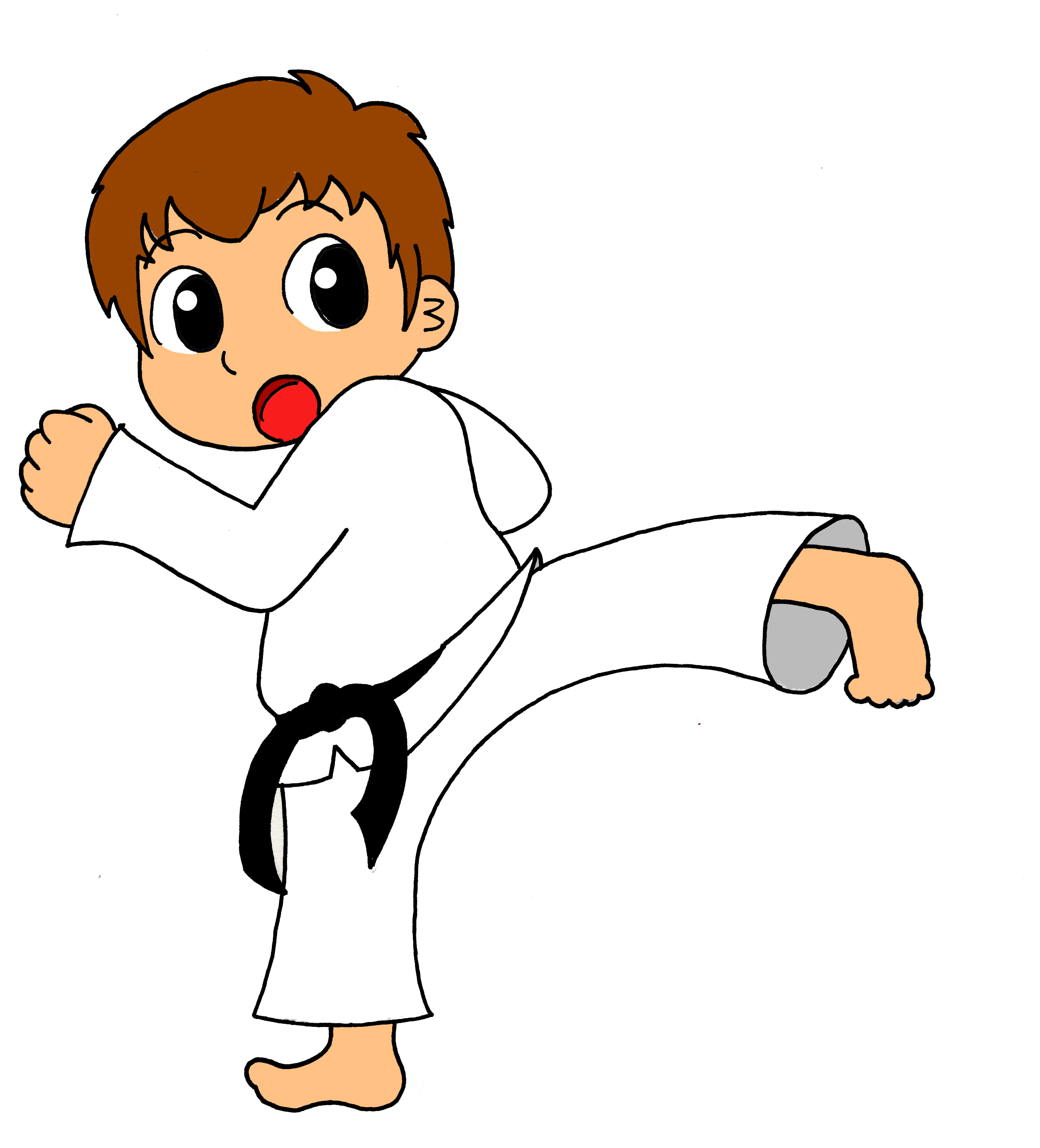 Pictures Taekwondo Videos Taekwondo Video Codes Taekwondo Vid Clips