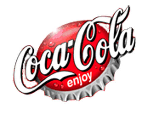 There Is 51 Antique Coca Cola Free Cliparts All Used For Free