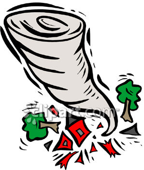 Tornadoes Clip Art 2 10 From 1 Votes Tornadoes Clip Art 9 10 From 38