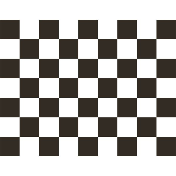 Graphics And Clip Art  Checkered Flag Graphics