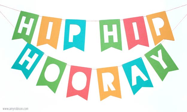 Hip Hip Hooray Clipart Posted By Liam Thompson At 0120 Icon   Free