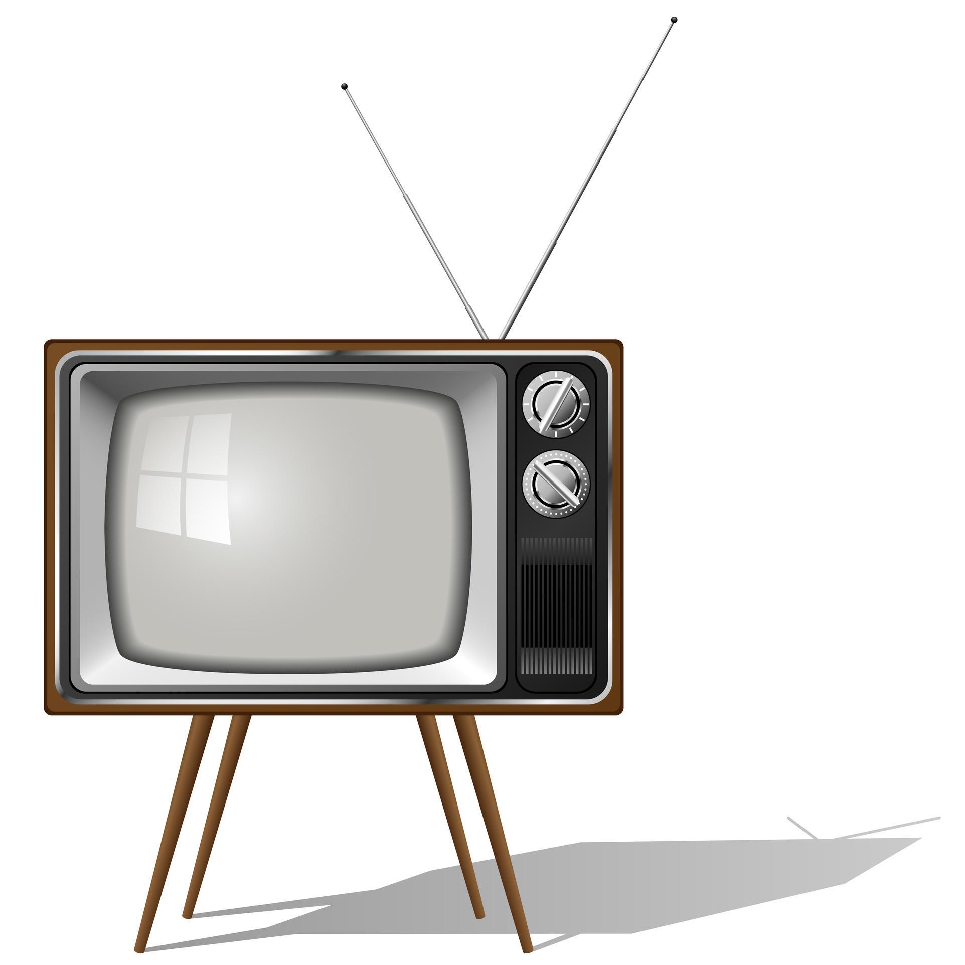 TV TID-BITS – PT 1  – Historian Alan Royle