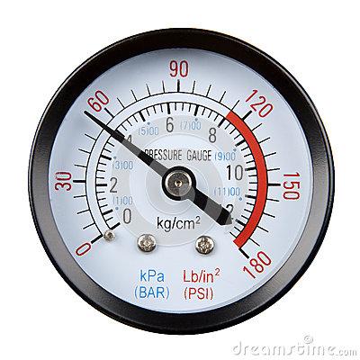Pressure Gauge Clip Art - Bing images