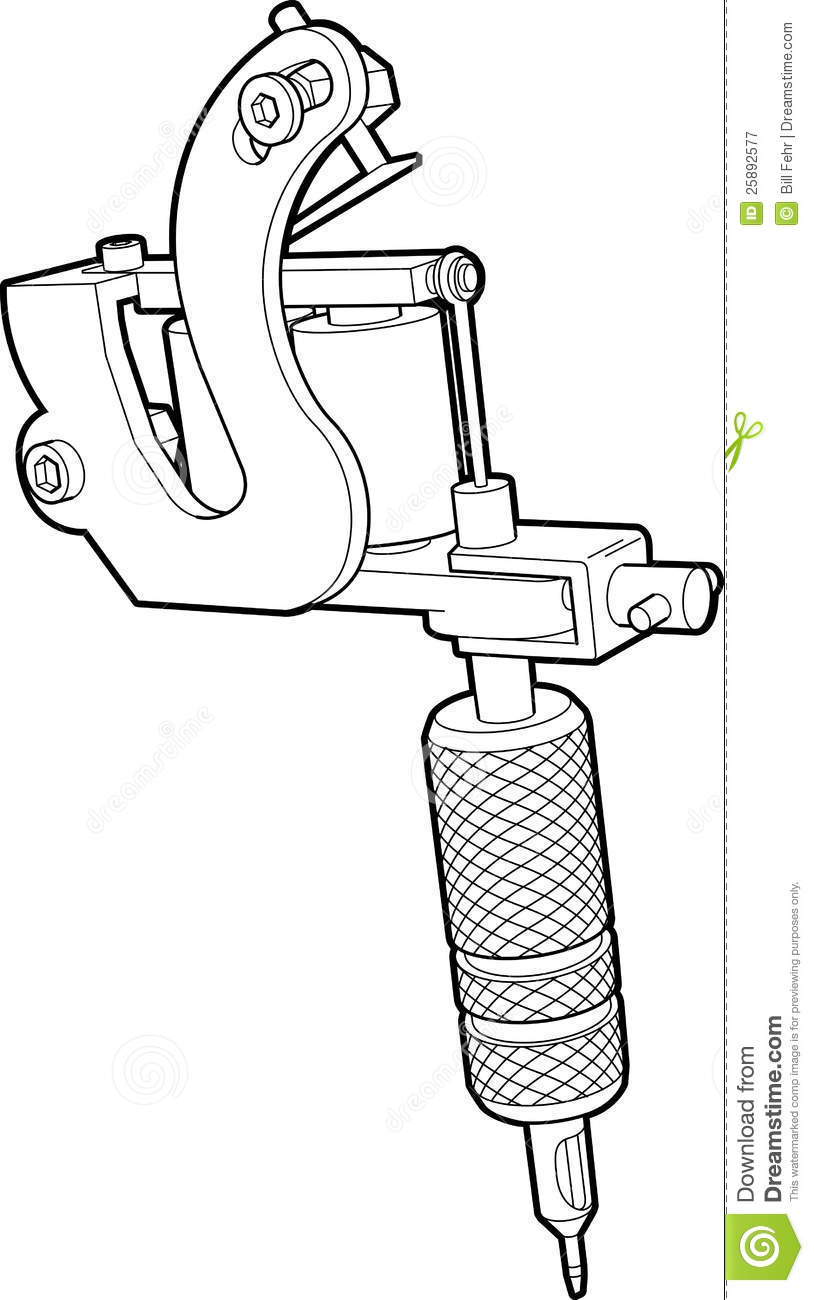 gun clipart clipart suggest
