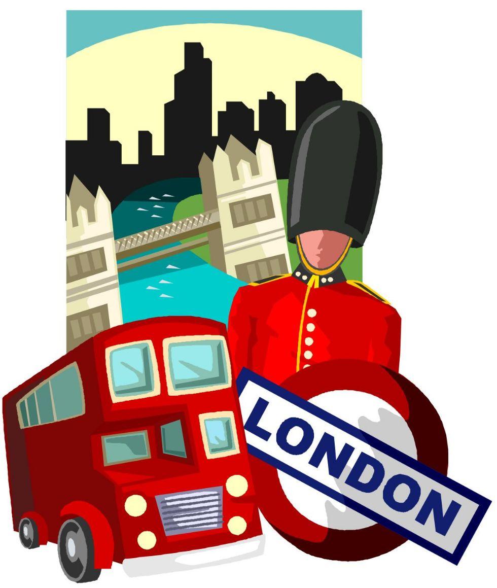 London Clip Art : London england clipart suggest