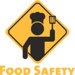 View Kitchen Safety Clipart   Free Nutrition And Healthy Food Clipart