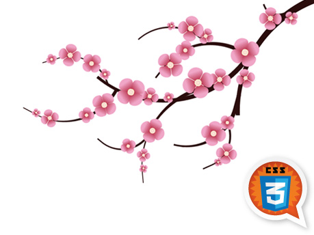 15 Cherry Blossom Clip Art Free Free Cliparts That You Can Download To