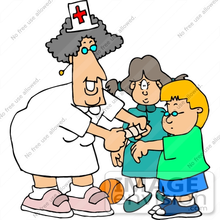 Back   Imgs For   Nurses At Work Clipart
