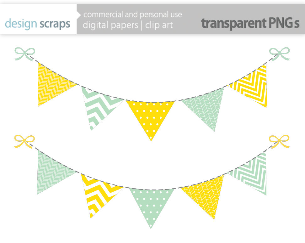 Baby Bunting Clipart