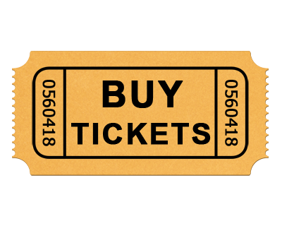 Theater Ticket Clipart - Clipart Kid