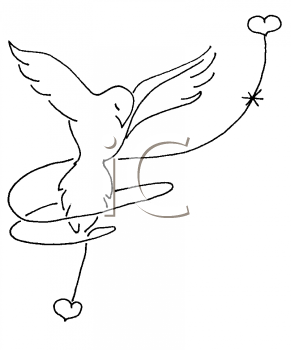 Dove Clipart Available Image Formats Png Related Keywords Dove Doves