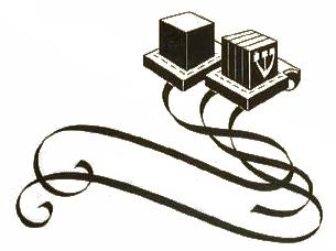 Jewish Tefillin Clipart - Clipart Kid