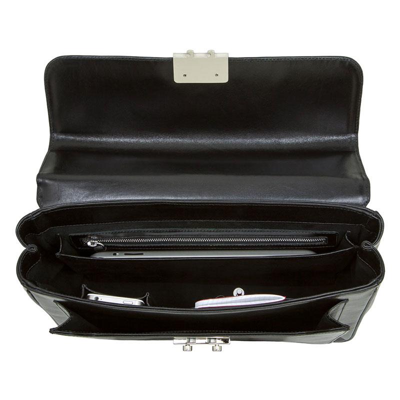 open briefcase clipart clipart suggest