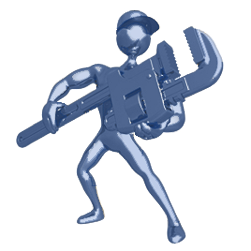 Plumbing Logos Clipart Clipart Suggest