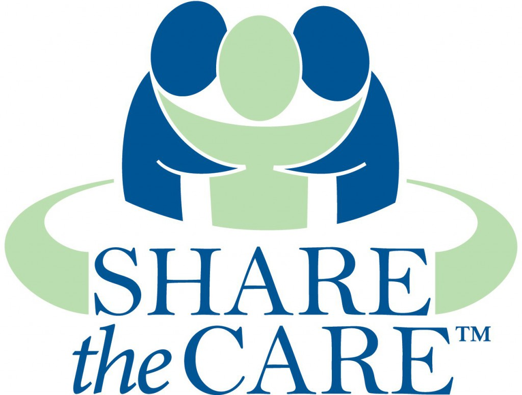 Share The Care   Groupon Grassroots