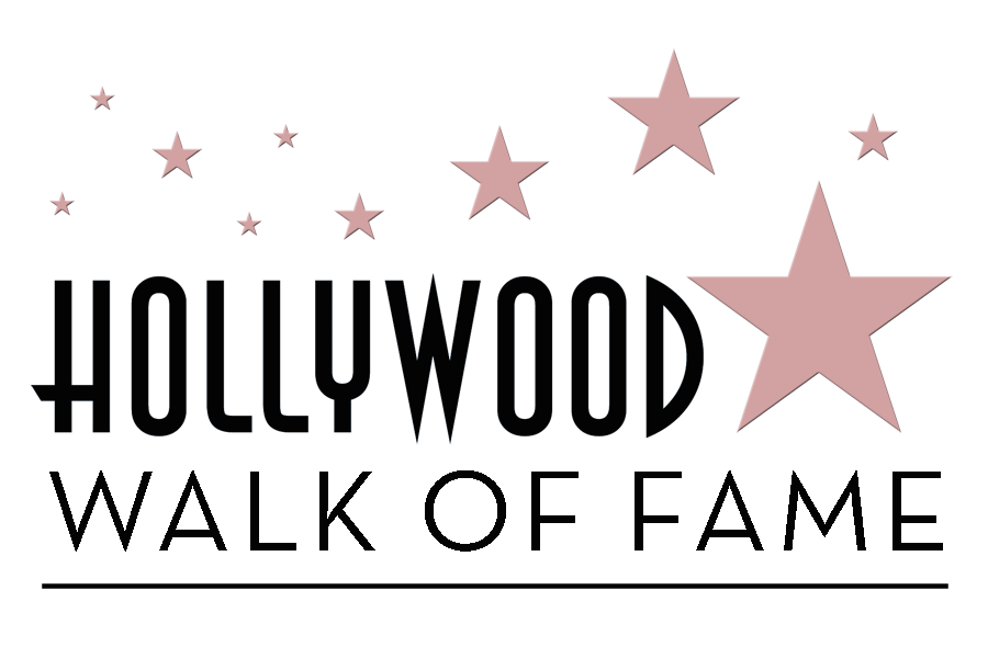 Walk Of Fame Star Clip Art
