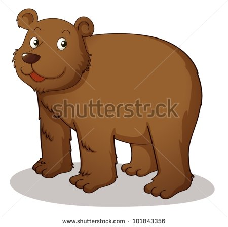 Bear Cartoon Bear Clip Art Funny Baby Brown Bear Cartoon Cheap Iphone