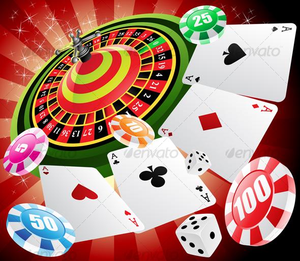 Азартные Игры В Карты Сека