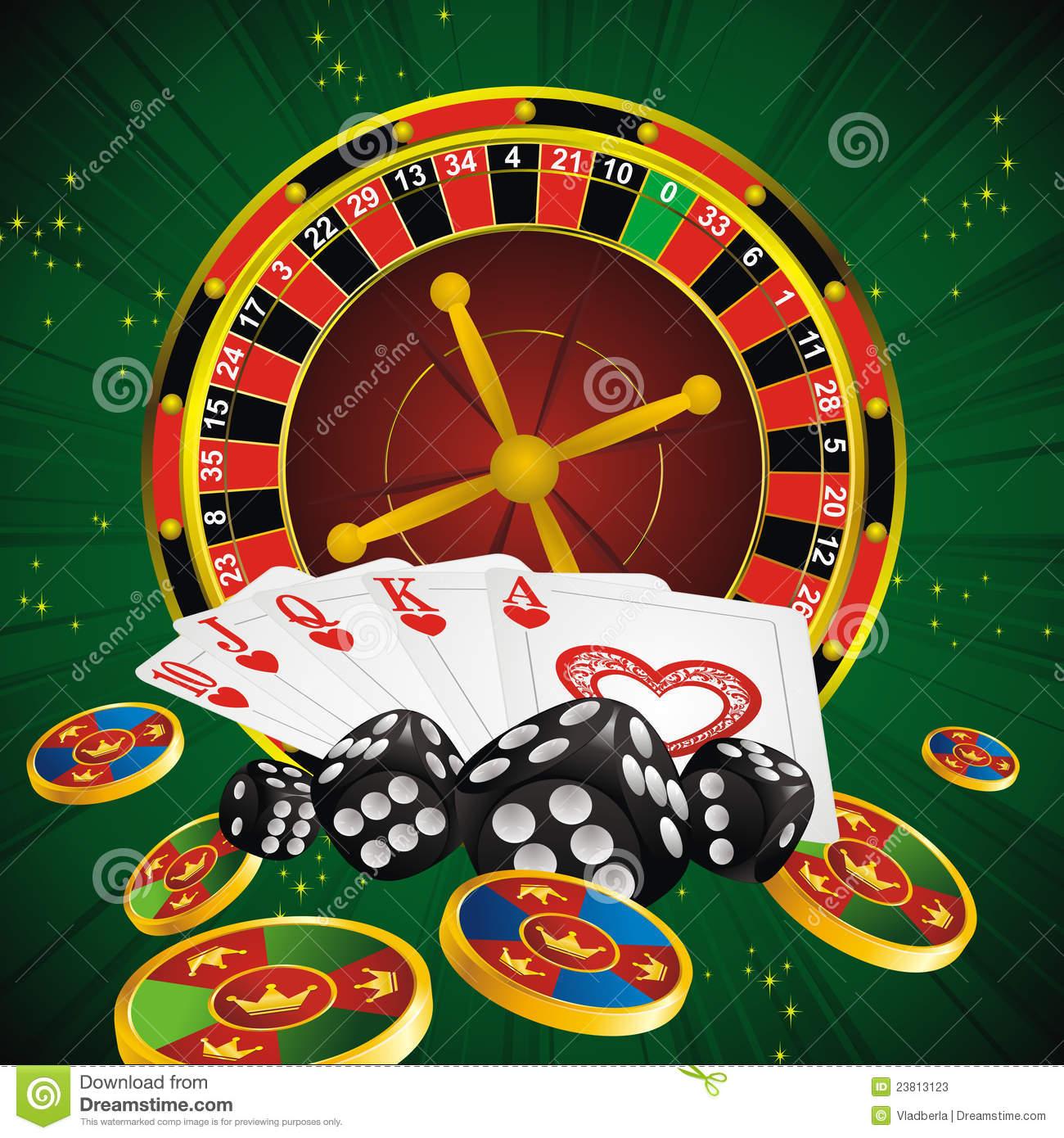 Casino stock symbols nobu at crown casino