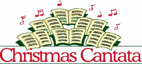 Did we miss your southeast texas church s christmas event we