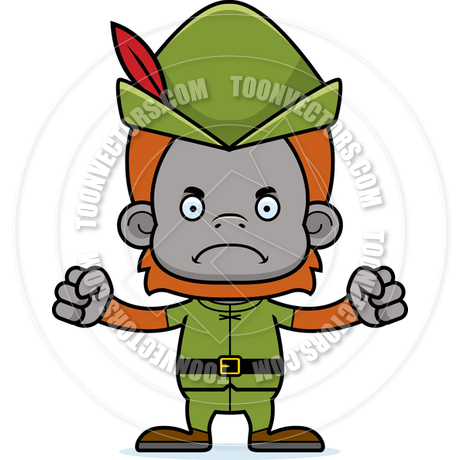 Robin Hood Hat Clipart   Free Clip Art Images