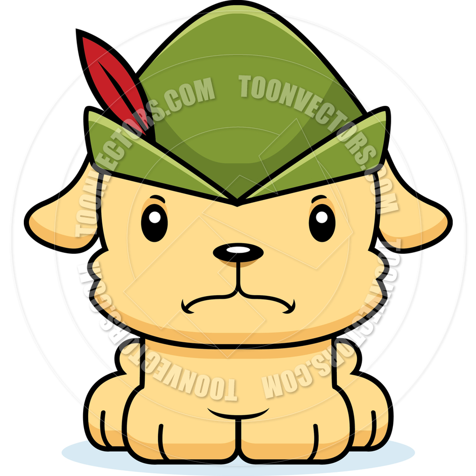 Robin Hood Hat Stock Photos Illustrations And Vector Art Clipart