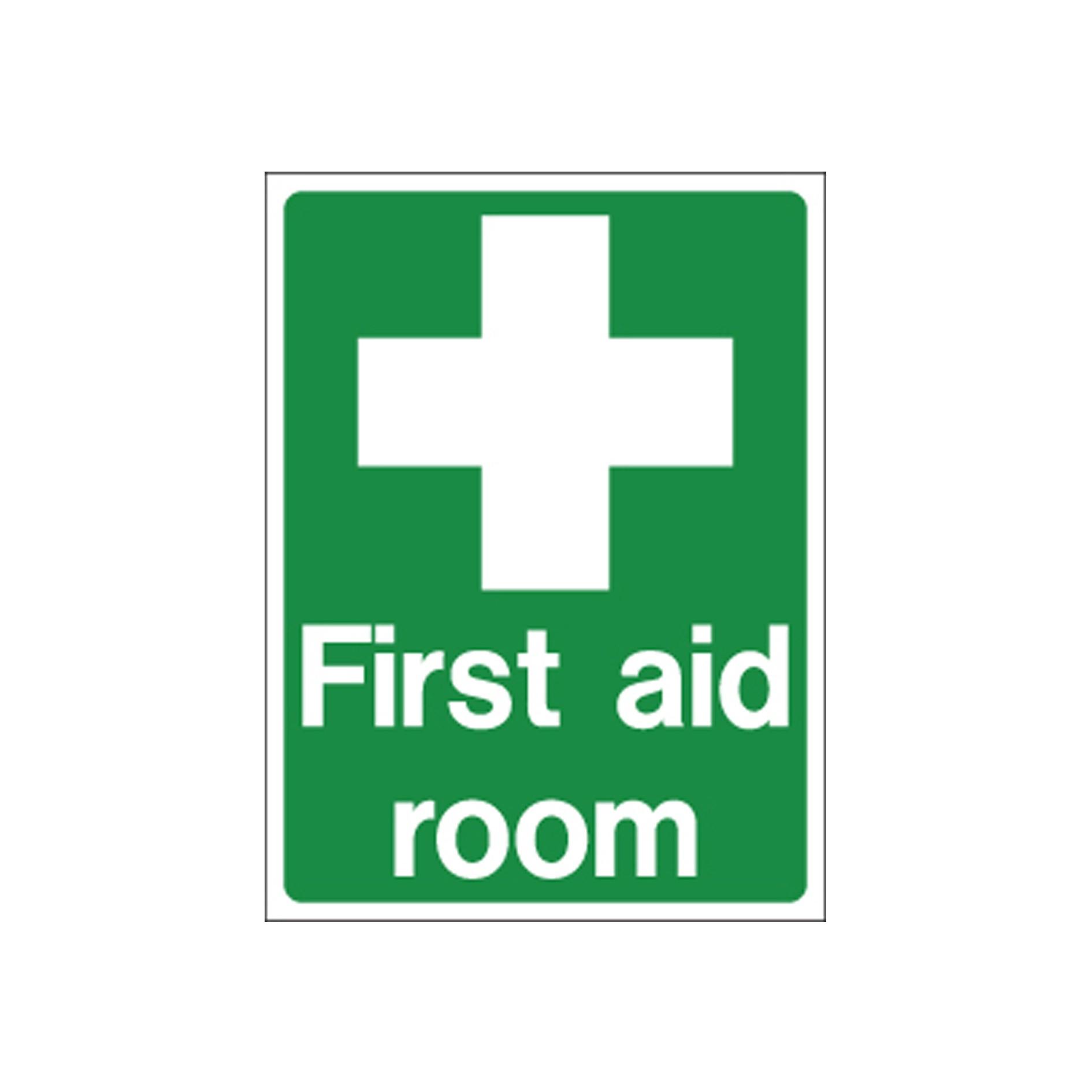 First Aid Logo Clipart - Clipart Kid
