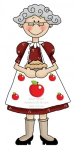 Clip Art Grandma Clip Art grandma baking clipart kid could you make applesauce for me please puh