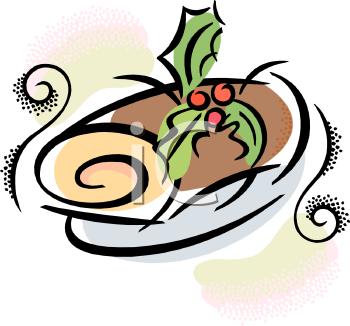 Clipartfood Clip Art Christmas Trivia Games Cliparts