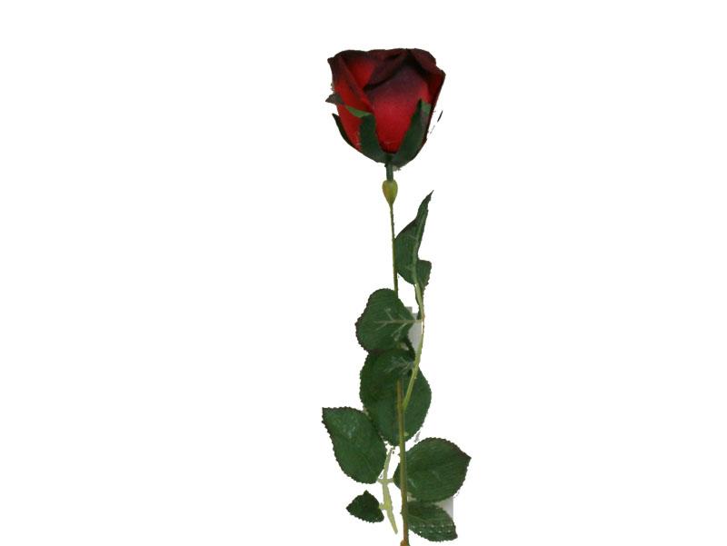 Long stem rose clipart clipart suggest for Long stem rose tattoo