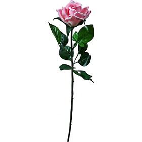 Long Stem Rose Clipart - Clipart Suggest  Long Stem Rose ...