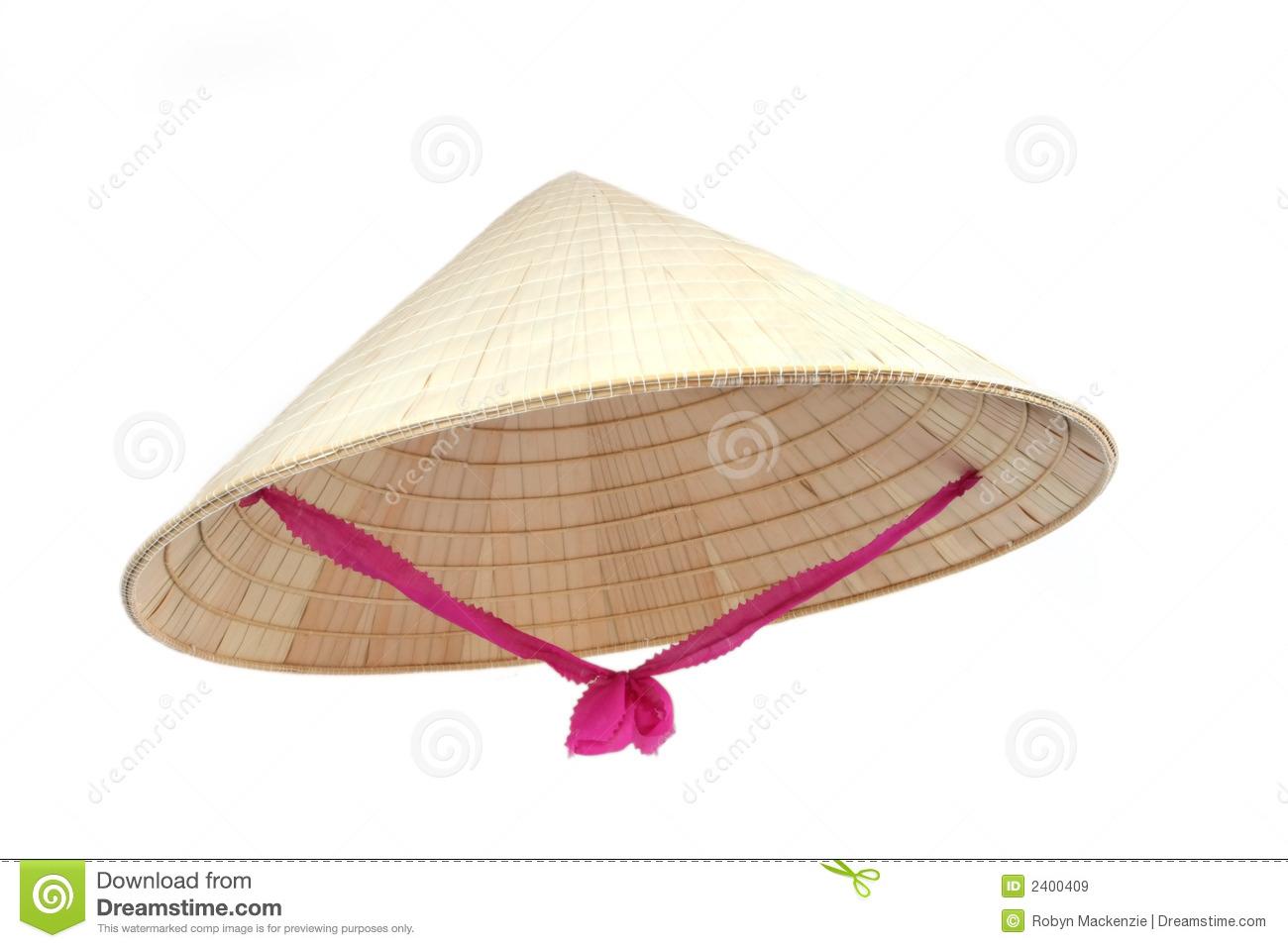 Image result for vietnam hat