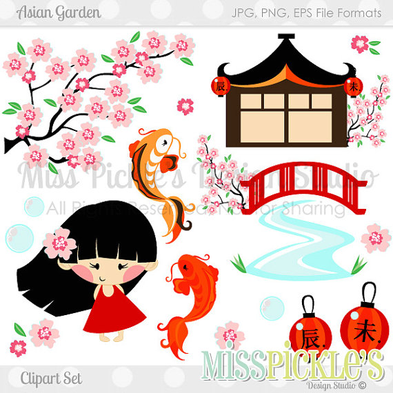 asia clipart clipart suggest