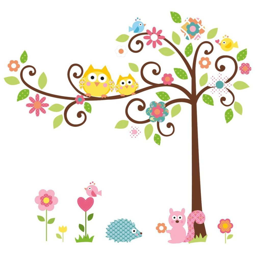 Cute Family Tree Background   Clipart Panda   Free Clipart Images