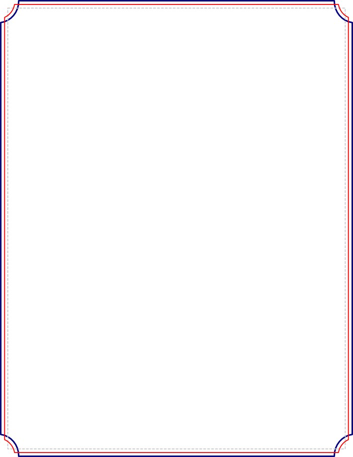 34 Kb Png Red Border Clip Art 552 X 596 67 Kb Png Border Clip Art 302
