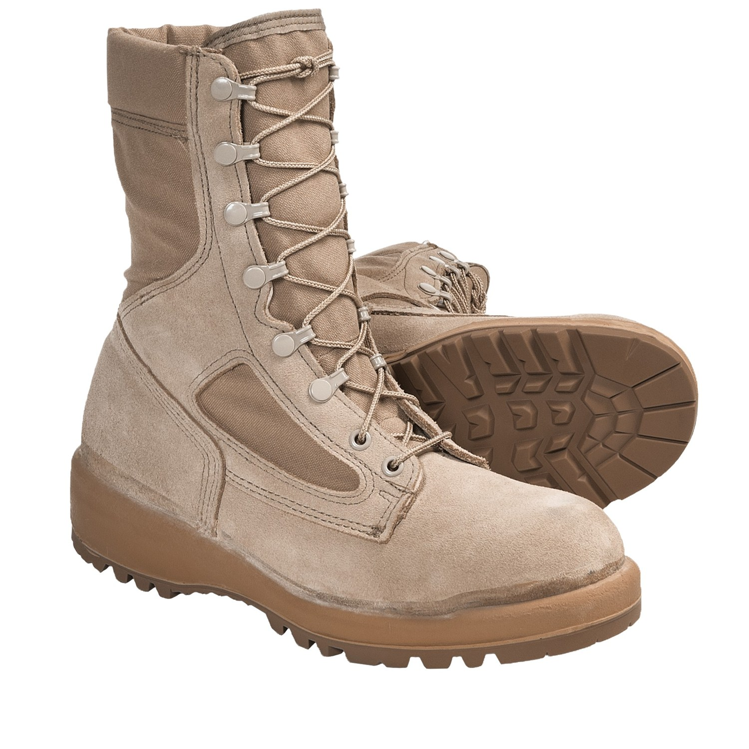 clipart of military boots - photo #41
