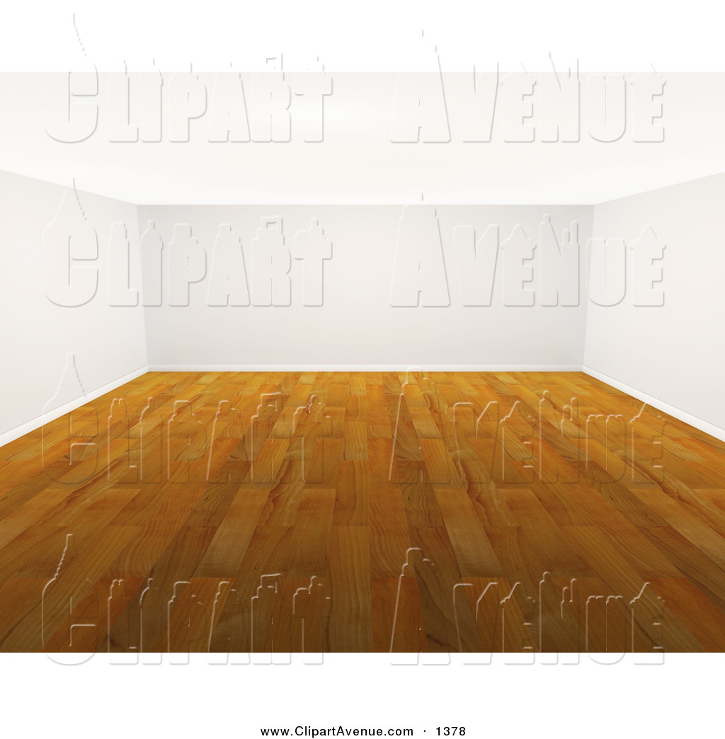 Wooden floor clip art cliparts