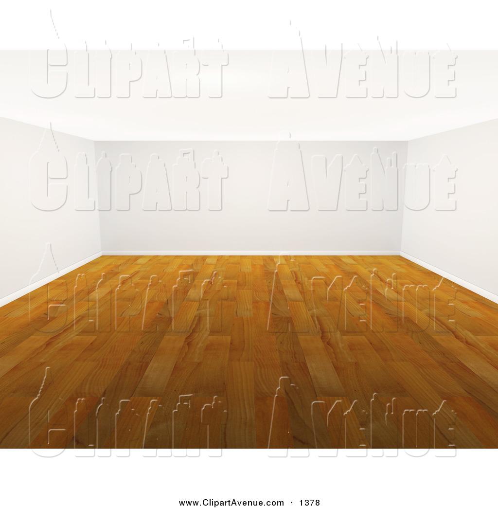Wooden floor clip art cliparts