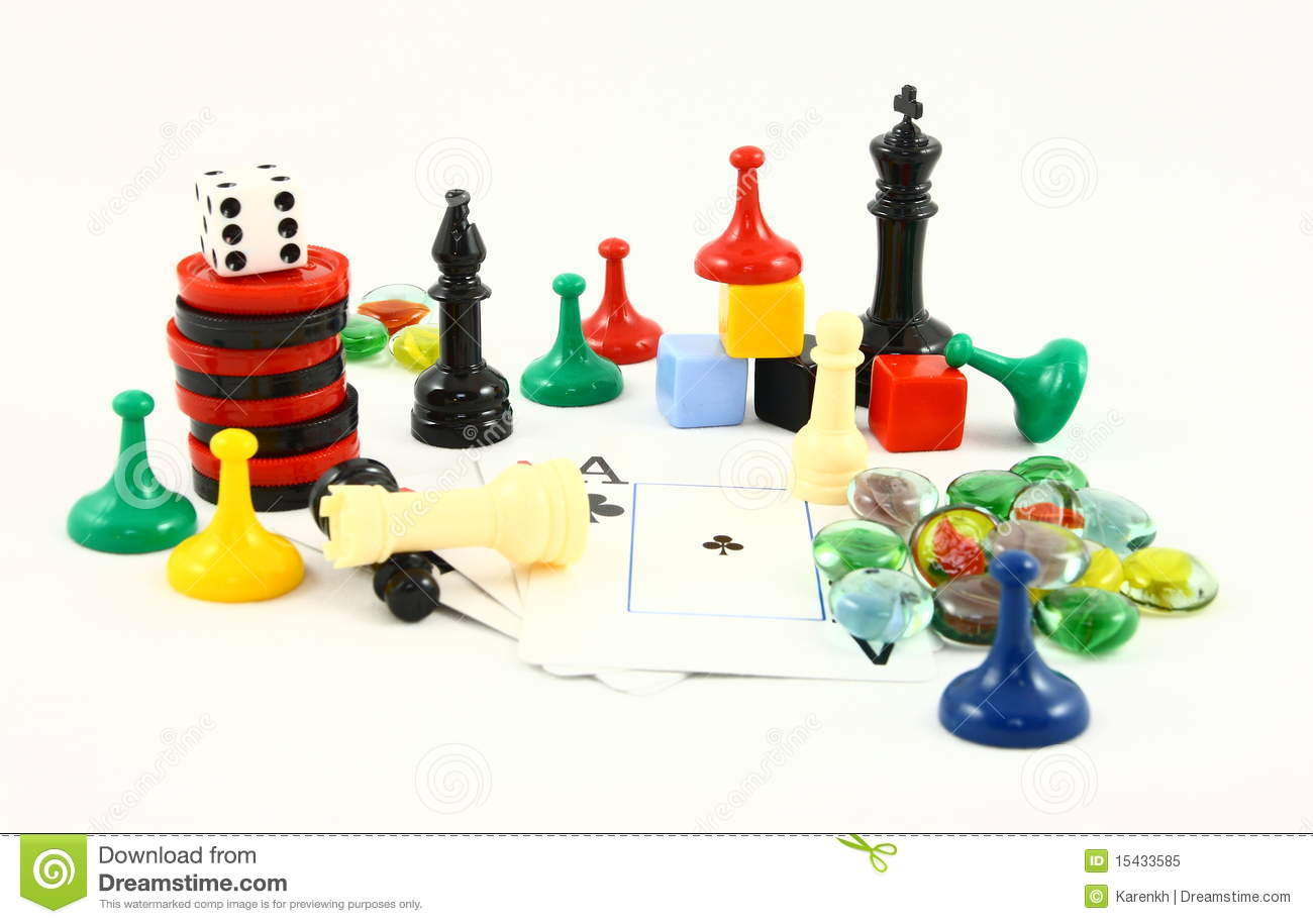 Board Game Night Clip Art Board Game Clipart   Viewing