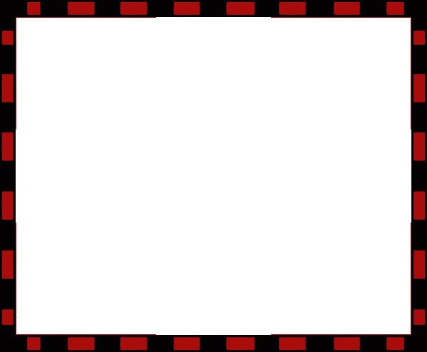 Border1 2 Clip Art At Clker Com   Vector Clip Art Online Royalty Free