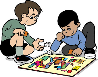 Clipart Board Game   Clipart Games   All Cliparts Board Games