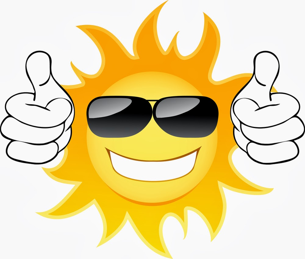 Clip Art Sunshine Clip Art free sunshine clipart kid cute sun with sunglasses ytkg5regc jpeg