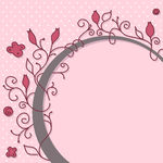 Girly Illustrations And Stock Art  2221 Girly Illustration Graphics