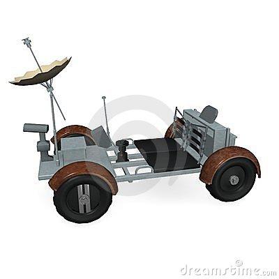 curiosity mars rover clip art - photo #13